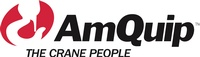 AmQuip Crane Rental, LLC