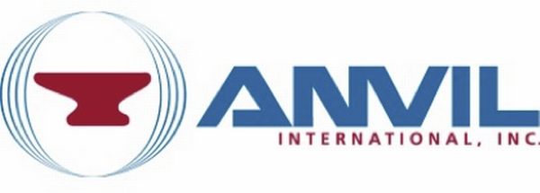 Anvil International