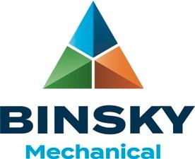 Binsky & Snyder