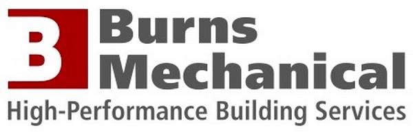 Burns Mechanical, Inc.