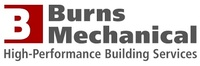 Burns Mechanical, Inc.
