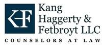 Kang Haggerty & Fetbroyt LLC