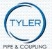 Tyler Pipe & Coupling