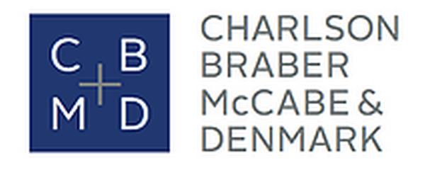 Charlson, Braber, McCabe & Denmark