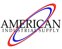 American Industrial Supply