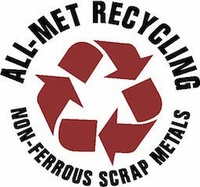 All-Met Recycling