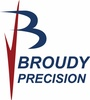 Broudy Precision Equipment