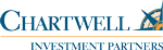 Chartwell Investment Partners
