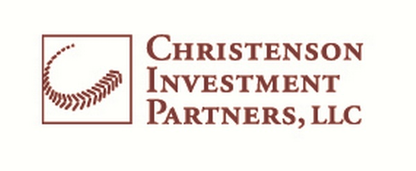 Christenson Investment Partners
