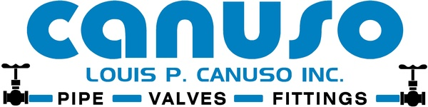 Louis P. Canuso, Inc.