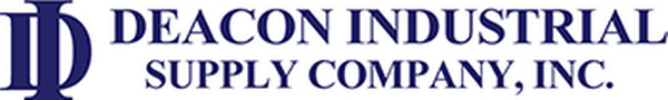 Deacon Industrial Supply Company, Inc.