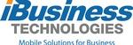iBusiness Technologies