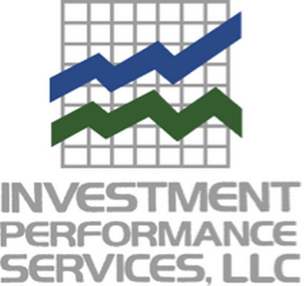 Investment Performance Services, LLC