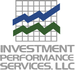 Investment Performance Services, LLC