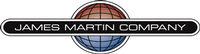 James Martin Co., Inc.