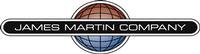 James Martin Company