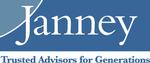 Janney Montgomery Scott LLC