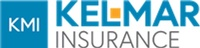 Kel-Mar, Inc.