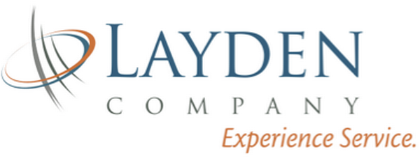 Layden Company