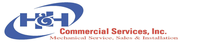 H & H Commercial Services, Inc.