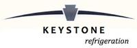 Keystone Refrigeration Service
