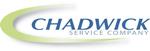 Chadwick Service Company