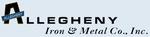 Allegheny Iron & Metal Co., Inc.