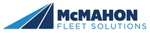 McMahon Fleet Solutions