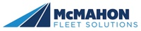 McMahon Fleet Solutions