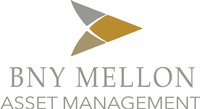 Mellon Asset Management