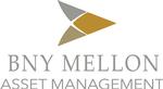 Mellon Asset Management