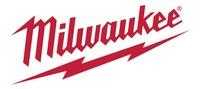 Milwaukee Tool