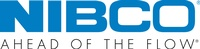 NIBCO, Inc.