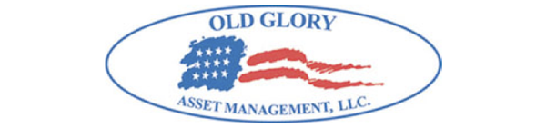 Old Glory Asset Management