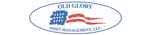 Old Glory Asset Management