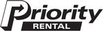 Priority Rental LLC