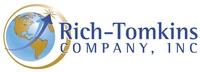 Rich-Tomkins Co. Inc.