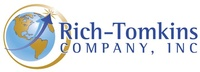 Rich-Tomkins Co. Inc.