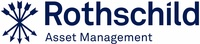 Rothschild Asset Management