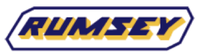 Rumsey Electric