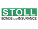 The Stoll Agency