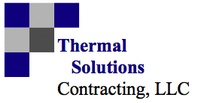 Thermal Solutions Contracting, Inc.