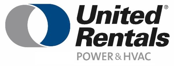 United Rentals Power & HVAC