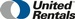 United Rentals Power & HVAC