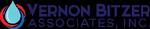 Vernon Bitzer Associates, Inc.