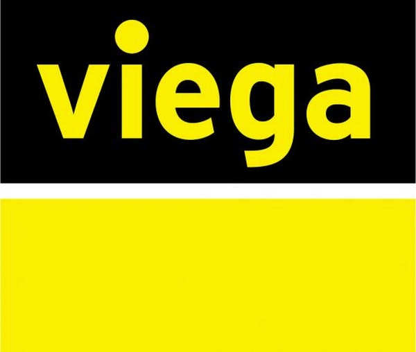 Viega, LLC