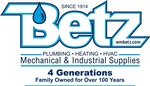 William Betz, Jr., Inc.