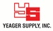 Yeager Supply, Inc.
