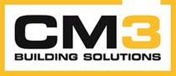 CM3 Building Solutions, Inc.