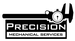 Precision Mechanical Services, LLC